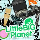 Little Big Metal Gear