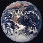 Earth Overshoot Day: мы исчерпали природный лимит