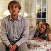 Фильмы недели: «Полночь в Париже», новый Миике