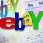 ЕBay не спешит в Россию