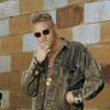 Major Lazer представили танцевальный клип