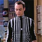 Where to Buy: Эффект Доплера из Big Bang Theory