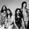 Black Sabbath записывают новый альбом вместе с Оззи