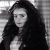 Брук Кэнди снялась в клипе Charli XCX