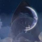 «Воображаемые враги» DreamWorks