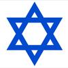 Хакеры пригрозили удалить Израиль из Google Maps
