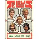 Танцуй, крошка! Шведские dance bands 70-х