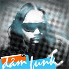 Dam-Funk — «Mirrors»