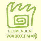 Blumenbeat radio show (vol.1 — Moosecrat)