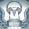 Создано приложение, предупреждающее о слежке АНБ