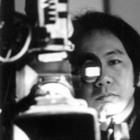 Цукамото Синья – режиссер страны восходящего солнца