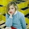 Лукбуки: Bergdorf Goodman, Peter Jensen, Y-3 и другие