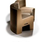 Flexible Love Chair