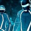 Найден старый демо-трек Daft Punk