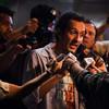 В Бразилии побит рекорд национального кинопроката