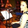 Кайли Миноуг готовит к выходу акустический альбом