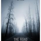 Дорога (The Road )