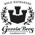 Вековое качество Goorin Brothers