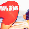 Как заказать марки TOPMAN | TOPSHOP & American Apparel в России