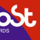 Post it Awards 2009