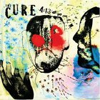 413 Dream by The Cure