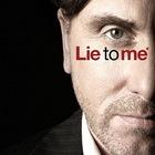 «Теория Лжи» (Lie To Me)