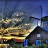 Офисы мира: Голландия
