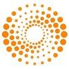 Reuters запустит приложение с видеоновостями