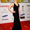 Стиль Скарлетт Йоханссон на 47-й церемонии Golden Camera Awards