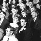 "3D-нет. Аргументы ""против"" американского кинокритика"