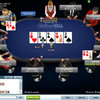 Онлайн-покер завоевывает сердца
