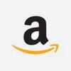 Amazon выпустит собственный ридер для банковских карт