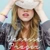 Выставка Vanessa Prager в Лос-Анджелесе