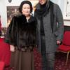 Звезды в изделиях от Модного Дома Игоря Гуляева