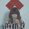 Melody's Echo Chamber выпустила клип Crystallized