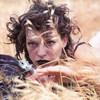 Архивная съёмка: Мила Йовович в объективе Питера Линдберга, 2000