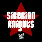 EPIK SOUNDS NEW MIX!! Siberian Knights