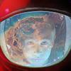 Клип дня: Иван Дорн в космосе