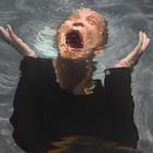 Barbara Cole: Underwater