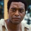 «12 лет рабства» получил «Оскар» за лучший фильм года