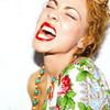 Street Fashion будет жить: блог актрисы Натали Просветовой