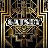 Объявлены все подробности о саундтреке «Великого Гэтсби»