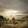 «Однажды в Анатолии» Нури Бильге Джейлана
