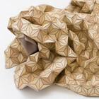 3D-мутант меняет представление о материале и форме