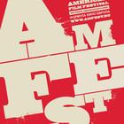 AMFEST'09