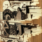 Brian Dettmer Book Autopsies
