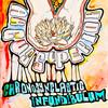Премьера на LAM: Arcus Superior - ChronoSynclastic Infundibulum EP 2011
