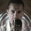 Depeche Mode выпустили клип на сингл Heaven
