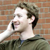 Facebook выпустит собственный смартфон в сотрудничестве с HTC