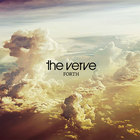 THE VERVE FORTH 2008